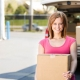 Organising your Self Storage space at Upper Coomera Self Storage