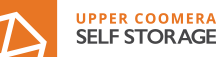 Upper Coomera Self Storage