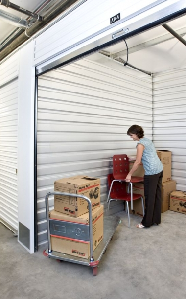 Storage-rental-quotes